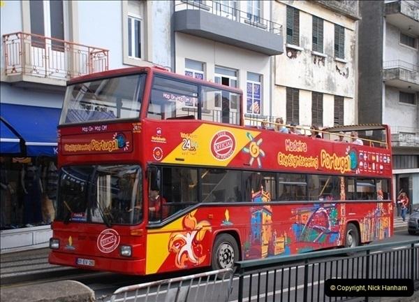 2012-11-08 Funchal, Madeira.  (232)357