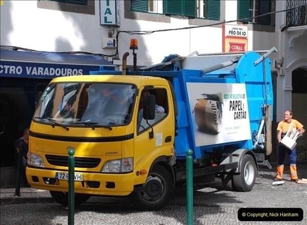 2012-11-08 Funchal, Madeira.  (233)358
