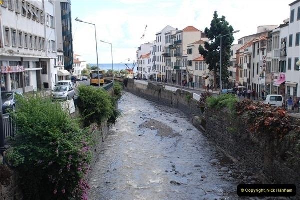 2012-11-08 Funchal, Madeira.  (234)359