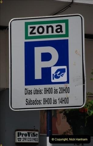 2012-11-08 Funchal, Madeira.  (236)361