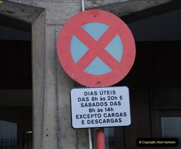 2012-11-08 Funchal, Madeira.  (237)362