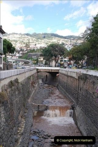 2012-11-08 Funchal, Madeira.  (240)365