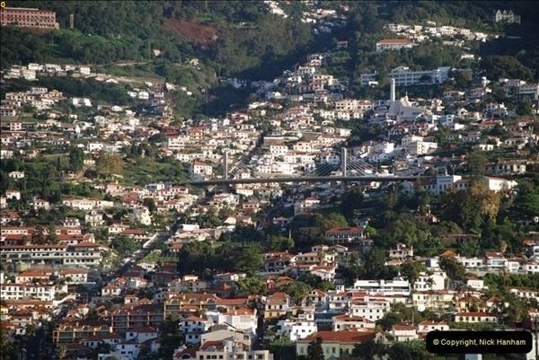 2012-11-08 Funchal, Madeira.  (24)149