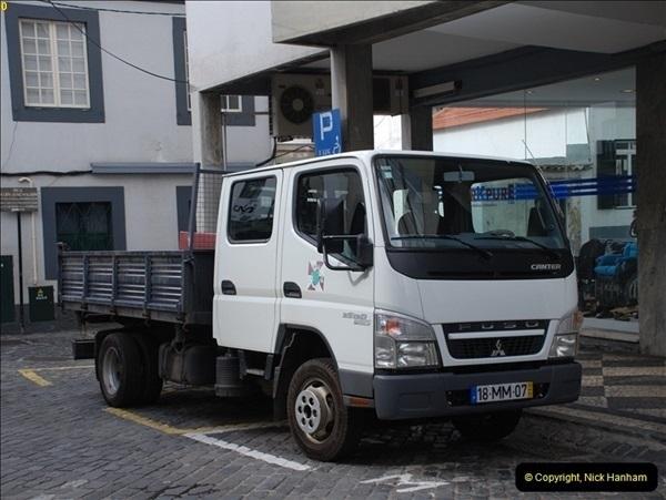 2012-11-08 Funchal, Madeira.  (243)368
