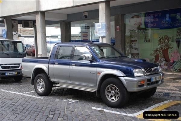 2012-11-08 Funchal, Madeira.  (244)369