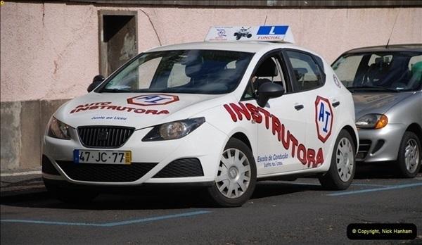 2012-11-08 Funchal, Madeira.  (248)373