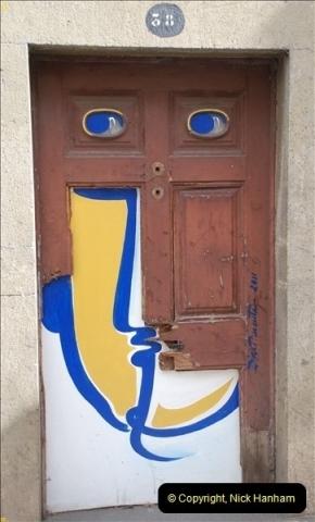 2012-11-08 Funchal, Madeira.  (251)376