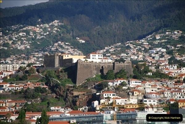 2012-11-08 Funchal, Madeira.  (25)150