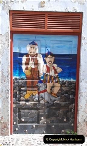 2012-11-08 Funchal, Madeira.  (253)378