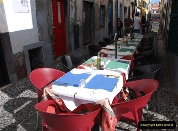 2012-11-08 Funchal, Madeira.  (256)381
