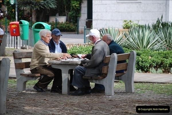 2012-11-08 Funchal, Madeira.  (259)384