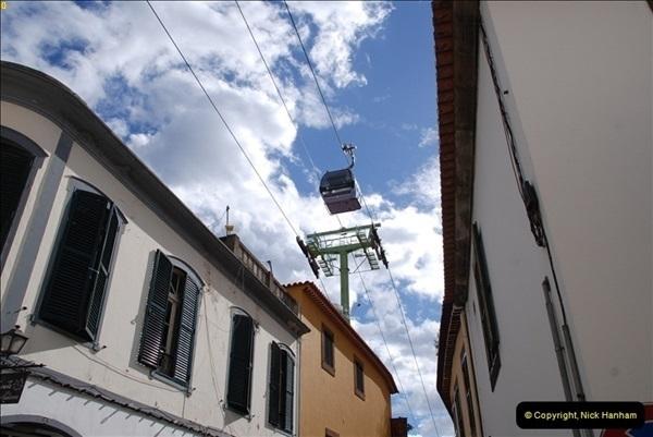 2012-11-08 Funchal, Madeira.  (260)385