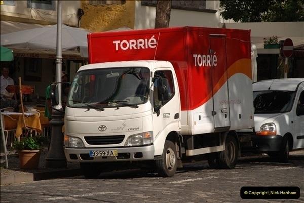 2012-11-08 Funchal, Madeira.  (264)389
