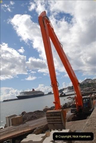 2012-11-08 Funchal, Madeira.  (266)391