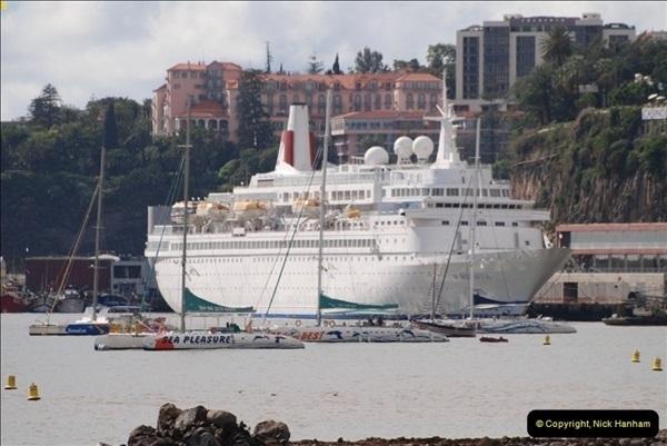 2012-11-08 Funchal, Madeira.  (268)393