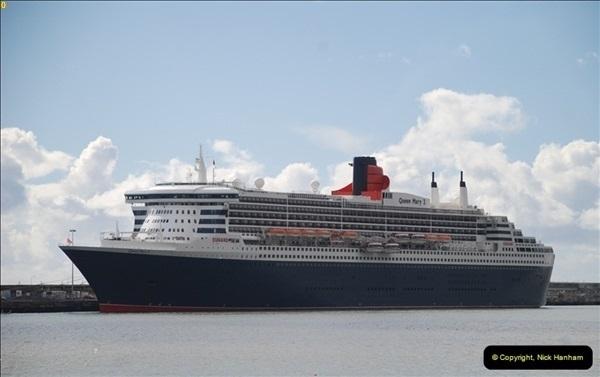 2012-11-08 Funchal, Madeira.  (269)394
