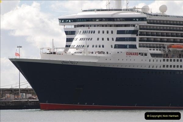 2012-11-08 Funchal, Madeira.  (271)396