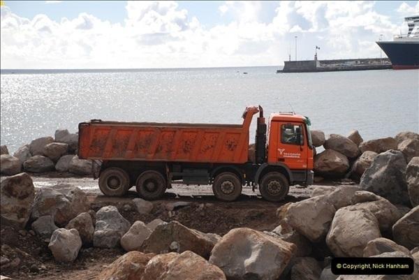 2012-11-08 Funchal, Madeira.  (272)397
