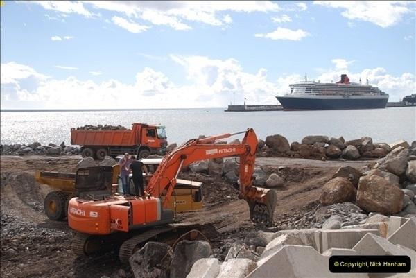 2012-11-08 Funchal, Madeira.  (273)398