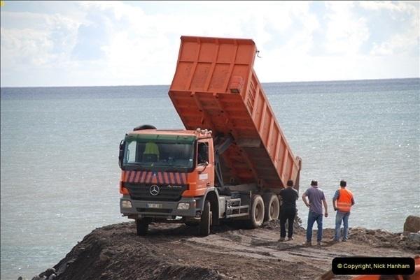 2012-11-08 Funchal, Madeira.  (278)403