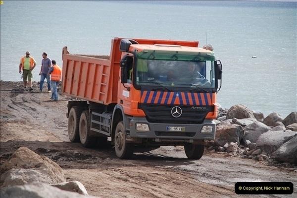2012-11-08 Funchal, Madeira.  (280)405