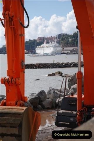 2012-11-08 Funchal, Madeira.  (281)406