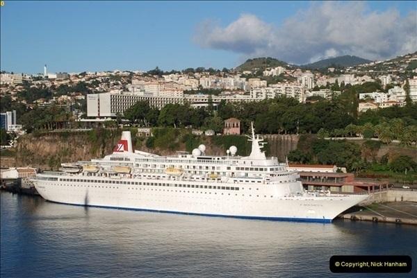 2012-11-08 Funchal, Madeira.  (28)153