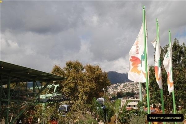 2012-11-08 Funchal, Madeira.  (283)408
