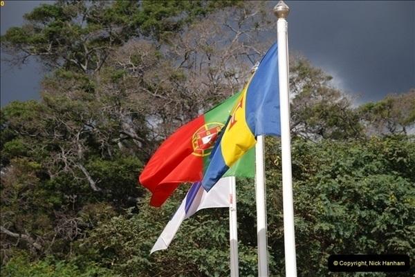 2012-11-08 Funchal, Madeira.  (284)409