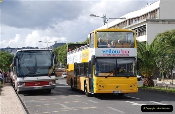 2012-11-08 Funchal, Madeira.  (287)412