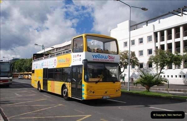 2012-11-08 Funchal, Madeira.  (288)413