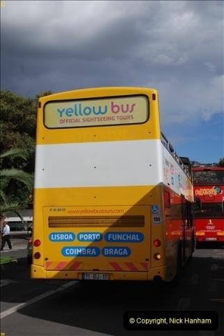 2012-11-08 Funchal, Madeira.  (289)414