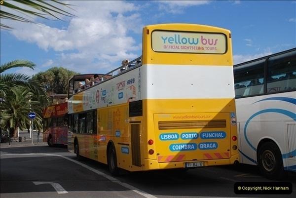 2012-11-08 Funchal, Madeira.  (290)415