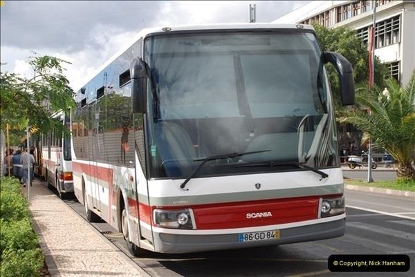 2012-11-08 Funchal, Madeira.  (291)416