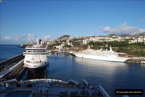 2012-11-08 Funchal, Madeira.  (29)154