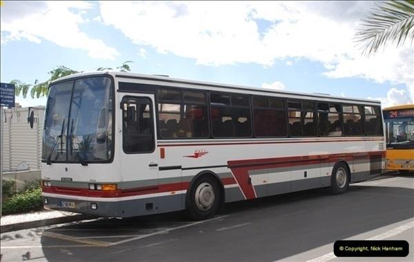 2012-11-08 Funchal, Madeira.  (292)417