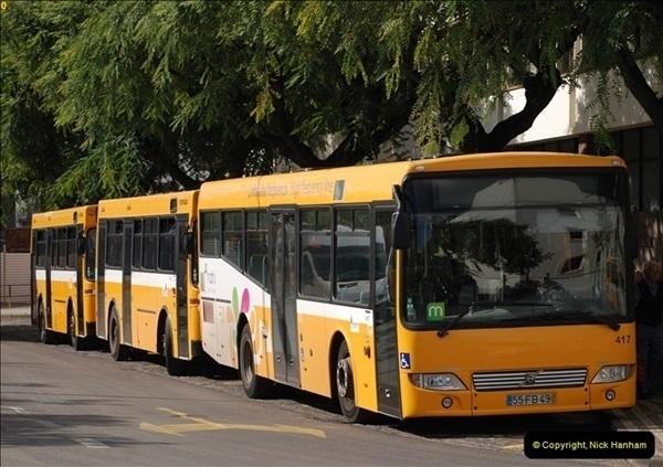 2012-11-08 Funchal, Madeira.  (293)418