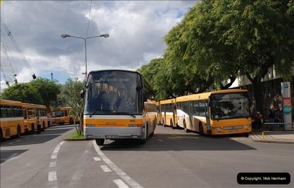 2012-11-08 Funchal, Madeira.  (294)419