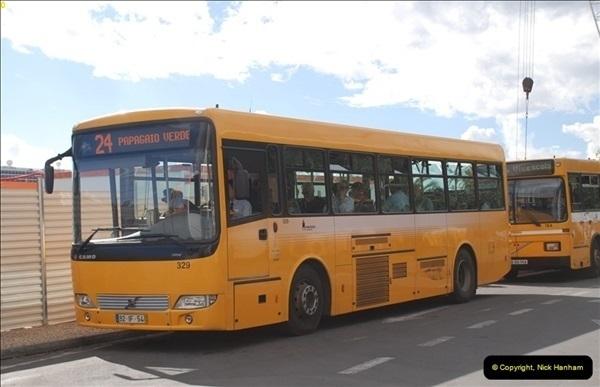 2012-11-08 Funchal, Madeira.  (295)420