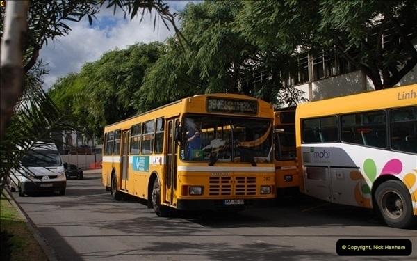 2012-11-08 Funchal, Madeira.  (296)421