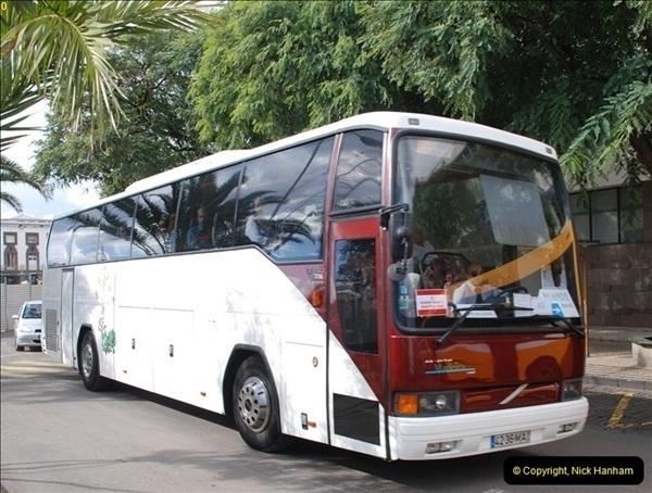 2012-11-08 Funchal, Madeira.  (301)426
