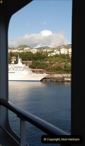 2012-11-08 Funchal, Madeira.  (30)155