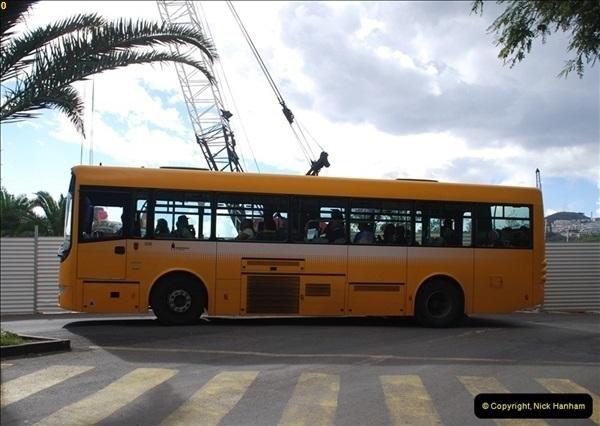 2012-11-08 Funchal, Madeira.  (302)427