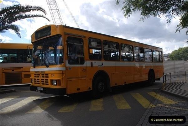 2012-11-08 Funchal, Madeira.  (303)428