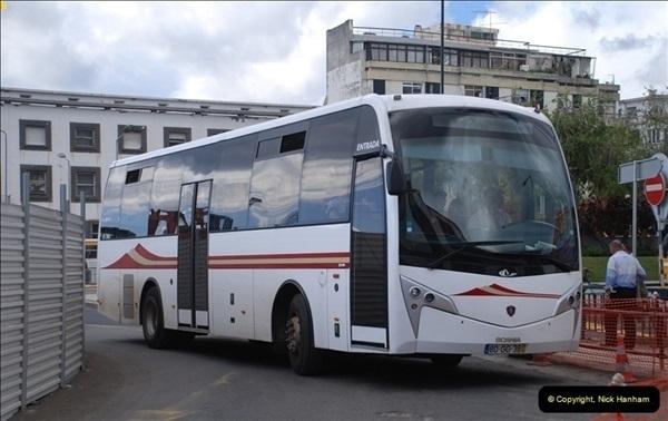 2012-11-08 Funchal, Madeira.  (306)431