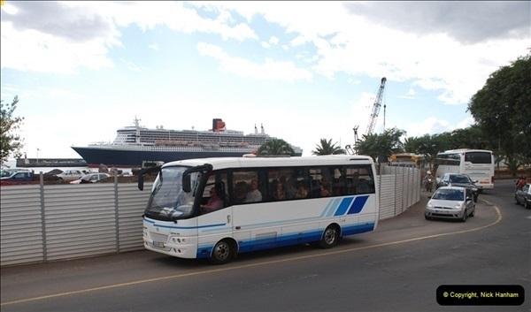 2012-11-08 Funchal, Madeira.  (310)435