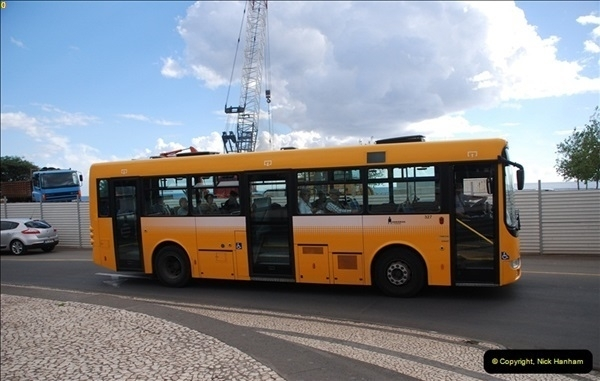 2012-11-08 Funchal, Madeira.  (311)436