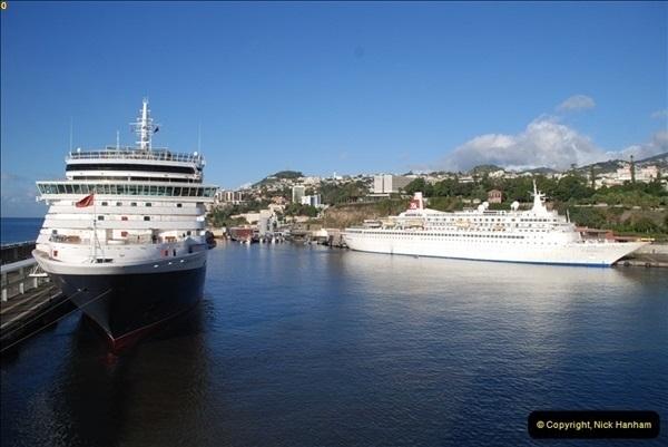 2012-11-08 Funchal, Madeira.  (31)156