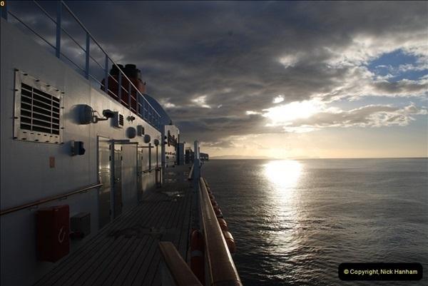 2012-11-08 Funchal, Madeira.  (3)128