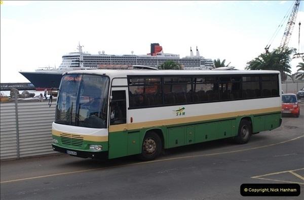 2012-11-08 Funchal, Madeira.  (315)440